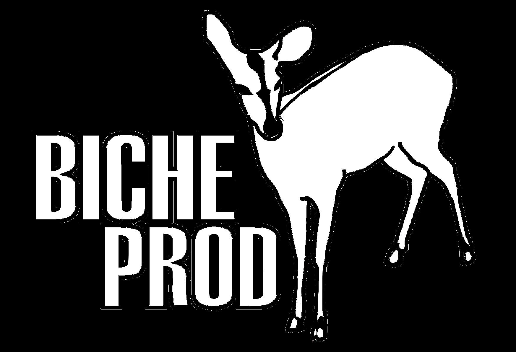 Biche Prod